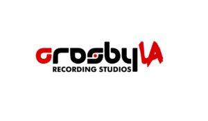 Crosby Recording Studios Staff - Alex Ellsworth
